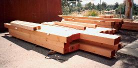 timber.jpg (9789 bytes)